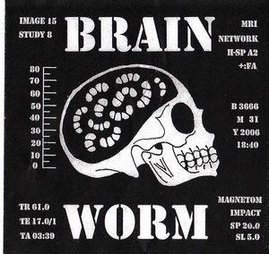 Brainworm – Brainworm