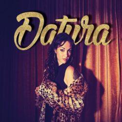 Datura – Datura